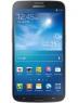 Galaxy Mega 5.8 I9152 Dual SIM