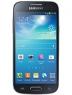 I9192 Galaxy S4 mini Dual S