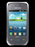 Galaxy Pocket Neo S5312 dual SIM
