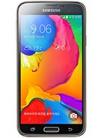 Galaxy S5 LTE-A G906S