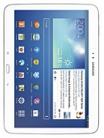 Galaxy Tab 3 10.1 P5210