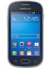 Galaxy Fame Lite S6790