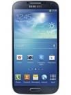 I9502 Galaxy S4 Dual-SIM