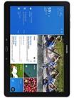 Galaxy Tab Pro 12.2 LTE
