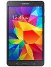 Galaxy Tab 4 7.0