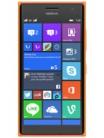 Lumia 730 Dual SIM