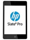Slate8 Pro
