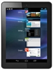 One Touch Tab 8 HD