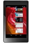 One Touch Evo 7 HD