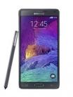 Galaxy Note 4-Dual Sim SM-N9100