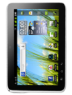 I-note S Tablet