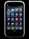 ZAA 4 WiFi