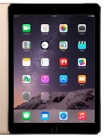 iPad Air 2 WiFi + Cellular