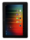 I-note WiFi 9 Tablet