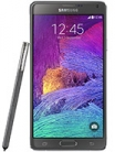Galaxy Note 4 LTE
