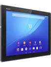 Xperia Z4 Tablet LTE