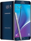 Galaxy Note 5 Duos