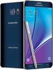 Galaxy Note 5 Duos