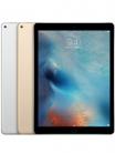 iPad Pro 12.9 Wi-Fi