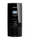 Xenium X501