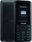 Phillips E180