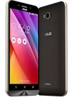 Zenfone Max ZC550KL