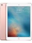 iPad Pro 9.7 Wi-Fi + Cellular