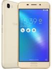 Zenfone 3s Max ZC521TL