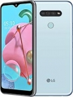 LG Q51