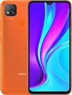 Xiaomi Redmi 9 (India)
