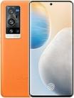 vivo X60 Pro+ 5G pictures