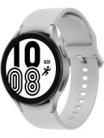 Samsung Galaxy Watch4 pictures