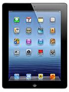 iPad 4 Wi-Fi