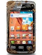 S5690 Galaxy Xcover