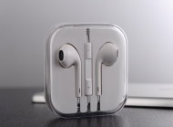 Apple original Earphone