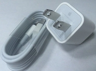 Apple original charger