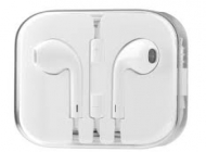 earphone iphone5